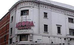 Astoria_2