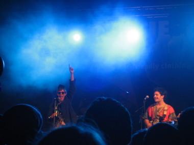 Glastonbury_2008_028