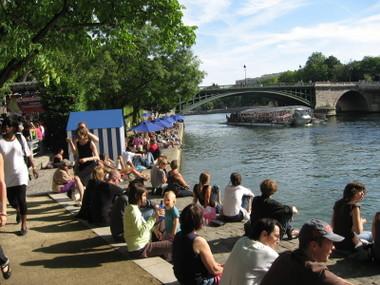 Paris_plages_2008_004