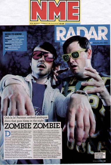 Zombie_nme